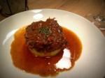 restaurante barcelona milano que se cuece en bcn villarroel (22)
