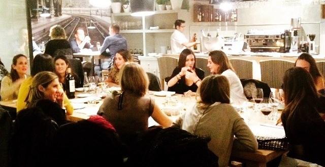 restaurante barcelona milano que se cuece en bcn villarroel (28)