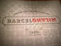 restaurante barcelona milano que se cuece en bcn villarroel (29)