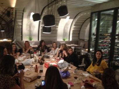 restaurante barcelona milano que se cuece en bcn villarroel (34)