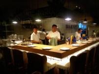 restaurante barcelona milano que se cuece en bcn villarroel (38)