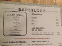 restaurante barcelona milano que se cuece en bcn villarroel (4)