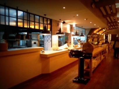 restaurante barcelona milano que se cuece en bcn villarroel (40)