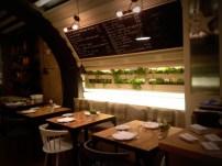 restaurante barcelona milano que se cuece en bcn villarroel (43)