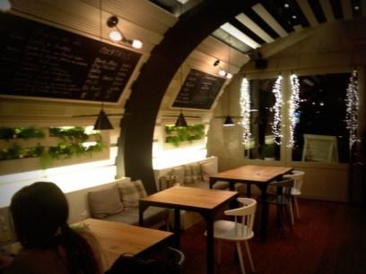 restaurante barcelona milano que se cuece en bcn villarroel (44)