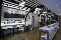 restaurante barcelona milano que se cuece en bcn villarroel (47)