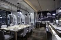 restaurante barcelona milano que se cuece en bcn villarroel (52)