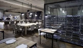 restaurante barcelona milano que se cuece en bcn villarroel (54)