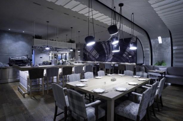 restaurante barcelona milano que se cuece en bcn villarroel (55)