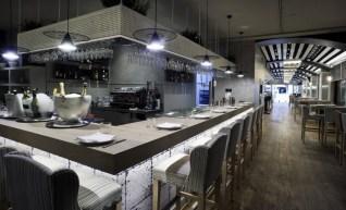 restaurante barcelona milano que se cuece en bcn villarroel (56)