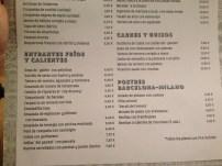 restaurante barcelona milano que se cuece en bcn villarroel (6)