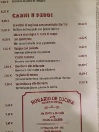 restaurante barcelona milano que se cuece en bcn villarroel (9)
