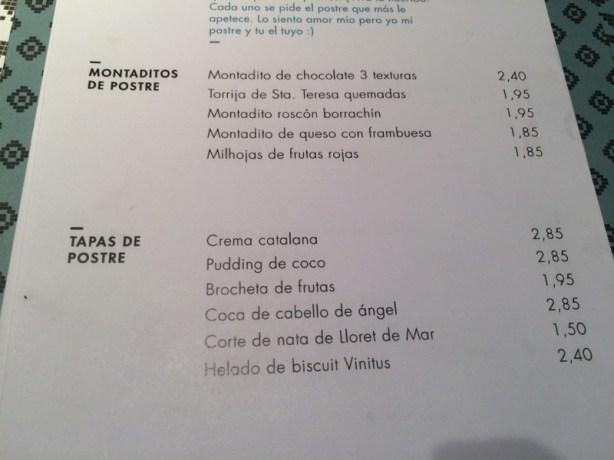NUEVO RESTAURANTE VINITUS QUE SE CUECE EN BCN PLANES BARCELONA (25)