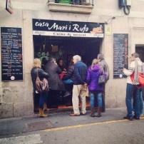 casa mari y rufo que se cuece en bcn planes barcelona restaurantes restaurants (1)