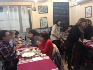 casa mari y rufo que se cuece en bcn planes barcelona restaurantes restaurants (11)