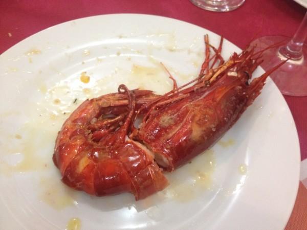 casa mari y rufo que se cuece en bcn planes barcelona restaurantes restaurants (14)