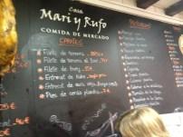 casa mari y rufo que se cuece en bcn planes barcelona restaurantes restaurants (6)