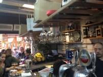 casa mari y rufo que se cuece en bcn planes barcelona restaurantes restaurants (7)