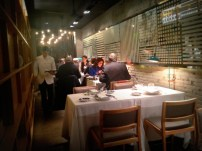 petit comite que se cuece en bcn planes barcelona restaurantes restaurants (5)