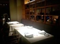 petit comite que se cuece en bcn planes barcelona restaurantes restaurants (7)