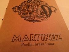TERRAZA MARTINEZ RESTAURANTE BARCELONA QUE SE CUECE EN BCN (43)