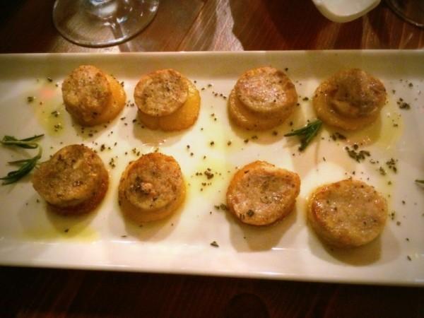 restaurante not only wine barcelona now herzegovina que se cuece en bcn (22)