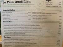 LE PAIN QUOTIDIEN QUE SE CUECE EN BCN PLANES BARCELONA (10)