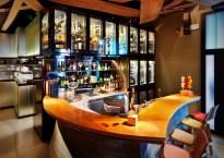 ikibana paralelo restaurante japones que se cuece en bcn planes barcelona (1)