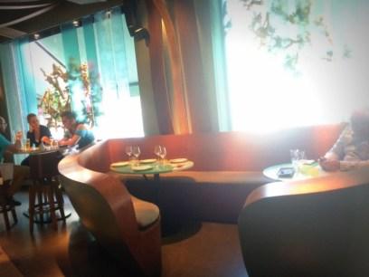 ikibana paralelo restaurante japones que se cuece en bcn planes barcelona (37)
