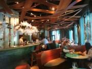ikibana paralelo restaurante japones que se cuece en bcn planes barcelona (4)