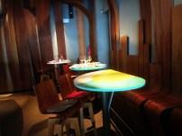 ikibana paralelo restaurante japones que se cuece en bcn planes barcelona (41)