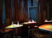 ikibana paralelo restaurante japones que se cuece en bcn planes barcelona (43)