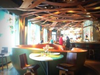 ikibana paralelo restaurante japones que se cuece en bcn planes barcelona (45)