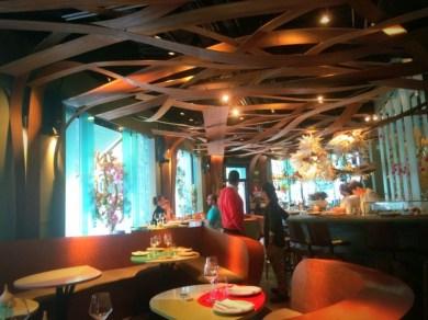 ikibana paralelo restaurante japones que se cuece en bcn planes barcelona (47)