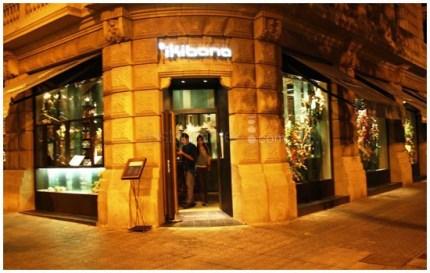 ikibana paralelo restaurante japones que se cuece en bcn planes barcelona (55)