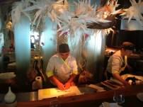 ikibana paralelo restaurante japones que se cuece en bcn planes barcelona (8)