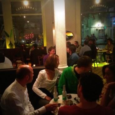 restaurante carmelitas tapas raval vermut planes barcelona que se cuece en bcn (1)