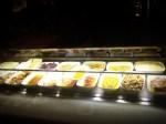 restaurante carmelitas tapas raval vermut planes barcelona que se cuece en bcn (30)