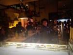 restaurante carmelitas tapas raval vermut planes barcelona que se cuece en bcn (31)