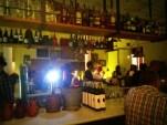 restaurante carmelitas tapas raval vermut planes barcelona que se cuece en bcn (33)