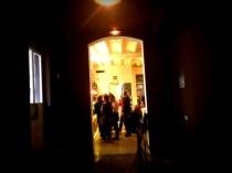 restaurante carmelitas tapas raval vermut planes barcelona que se cuece en bcn (34)