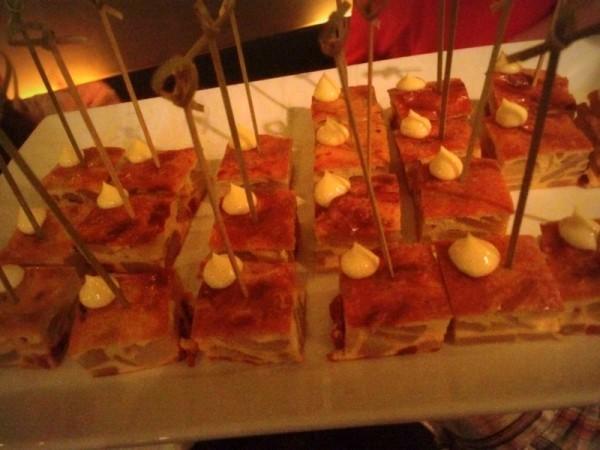restaurante carmelitas tapas raval vermut planes barcelona que se cuece en bcn (46)