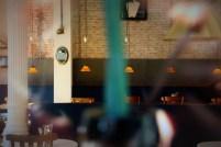 restaurante carmelitas tapas raval vermut planes barcelona que se cuece en bcn (51)
