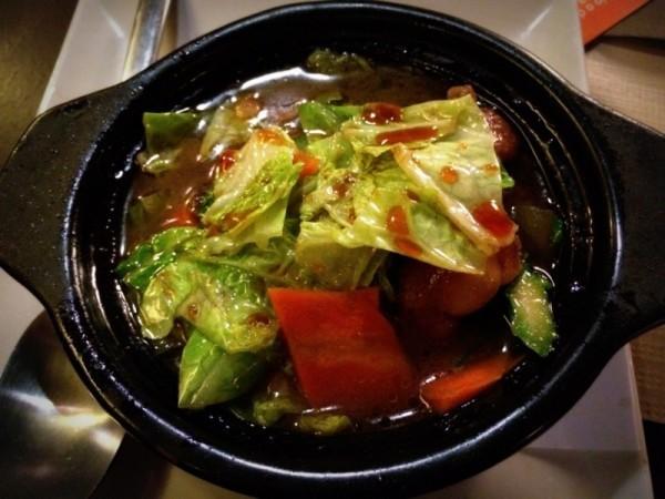 restaurante masaya japones barcelona mandri que se cuece en bcn planes (10)