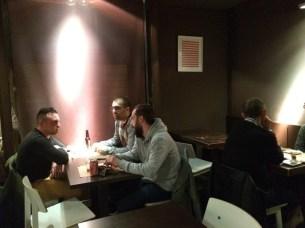 restaurante masaya japones barcelona mandri que se cuece en bcn planes (15)