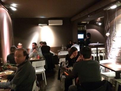 restaurante masaya japones barcelona mandri que se cuece en bcn planes (16)