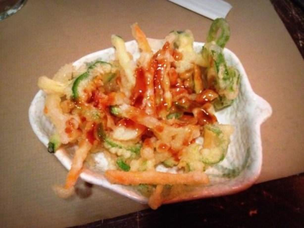 restaurante masaya japones barcelona mandri que se cuece en bcn planes (20)