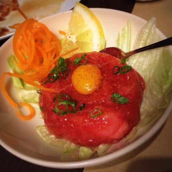 restaurante masaya japones barcelona mandri que se cuece en bcn planes (23)