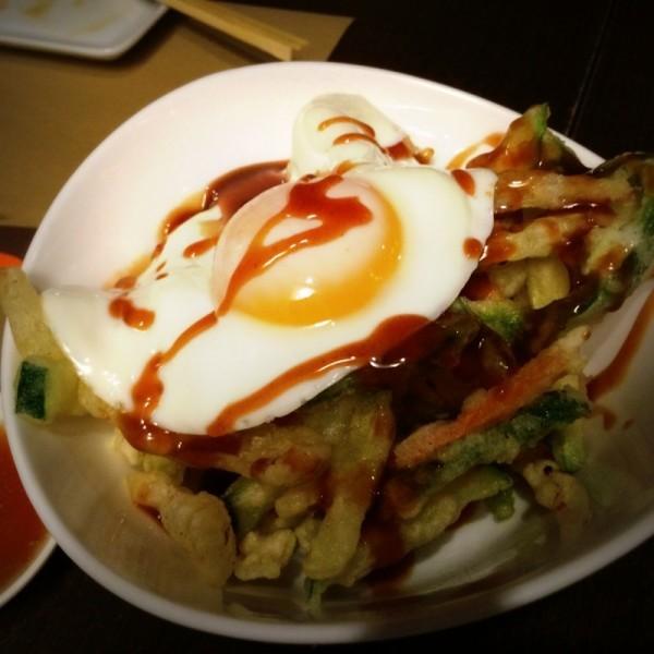 restaurante masaya japones barcelona mandri que se cuece en bcn planes (24)