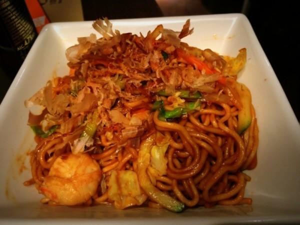 restaurante masaya japones barcelona mandri que se cuece en bcn planes (26)